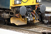 73 967 at Dumbarton Central on 18th April 2018 (23)