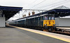 6) 73 967 at Dumbarton Central on 18th April 2018