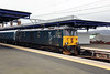 73 967 at Dumbarton Central on 18th April 2018 (19)