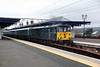 7) 73 967 at Dumbarton Central on 18th April 2018