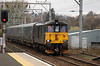 73 967 at Dumbarton Central on 18th April 2018 (5)