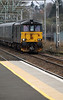73 967 at Dumbarton Central on 18th April 2018 (2)