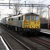 86 610 at Runcorn on 19th February 2010 (2)