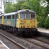 86 610 at Acton Bridge on 24th May 2006 (1)