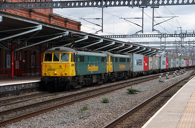 86 639 at Rugby on 18th April 2016