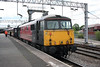 87 004 at Nuneaton on 8th May 2005 (1)