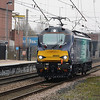 88 002 at Warrington Bank Quay on 28th March 2017 (3)