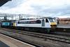 90 014 at Crewe on 18th May 2015 (4)