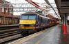 90 021 at Crewe on 18th May 2015 (1)