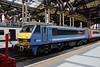 90 004 at London Liverpool Street on 3rd March 2015 (1)