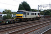 90044 at Rugeley trent Valley on 28th September 2016