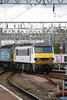 90 014 at Crewe on 18th May 2015 (8)