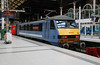 90 004 at London Liverpool Street on 3rd March 2015 (3)
