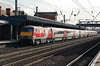 91 113 at Doncaster on 15th February 2018 (2)