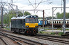 92 014 at Crewe on 18th May 2015 (1)