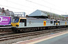 92 037 at Crewe on 22nd July 2014 (3)