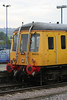 960 015 at Princes Risborough on 18th October 2005 (8)