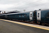 15301 at Dumbarton Central on 18th April 2018