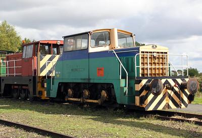 01552 at Long Marston on 12th September 2010