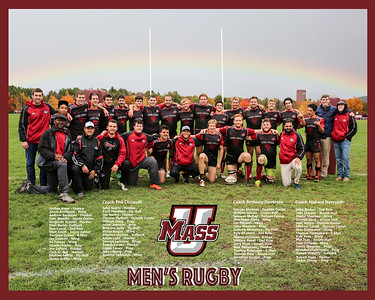 UMASS RUGBY - Team Poster IMG_4091