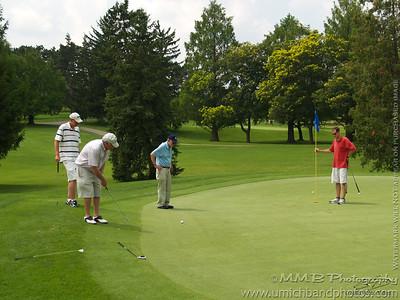 Golf-2010_P8012731_td