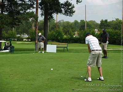 Golf-2010_P8012721_td