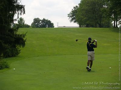 Golf-2010_P8012727_td