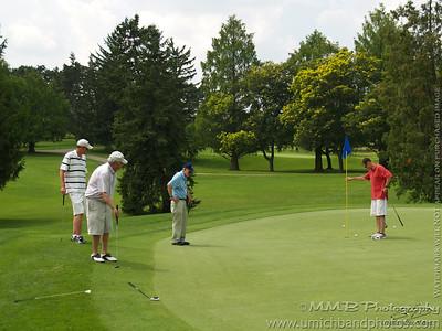 Golf-2010_P8012732_td
