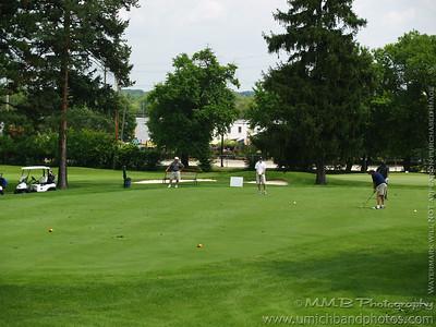 Golf-2010_P8012720_td
