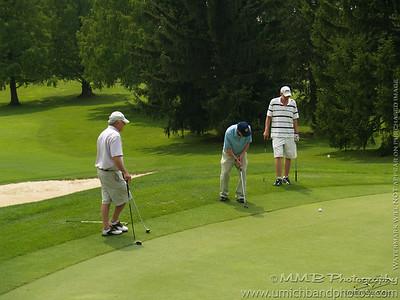 Golf-2010_P8012730_td