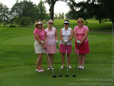 Golf-2010_P8012734_td