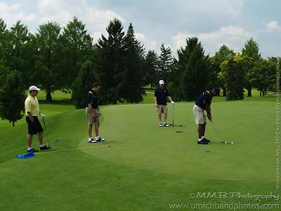 Golf-2010_P8012723_td