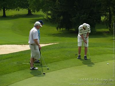 Golf-2010_P8012729_td