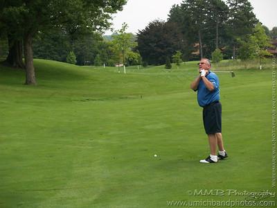 Golf-2010_P8012726_td