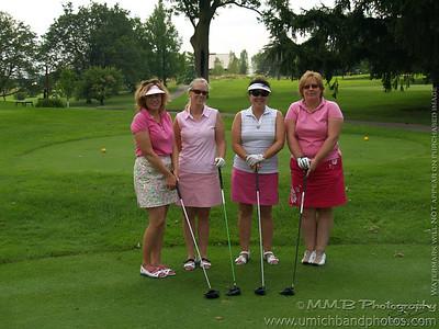Golf-2010_P8012733_td