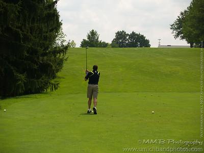 Golf-2010_P8012728_td