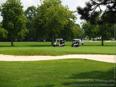 Golf-2010_P8012718_td