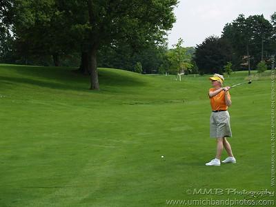 Golf-2010_P8012725_td