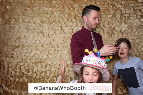 2018-UMKC-BananaWhoBooth-0007