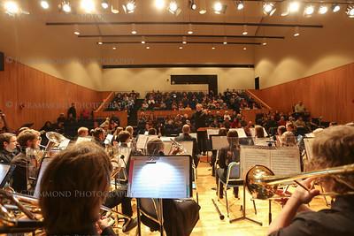 Symphonic-9441