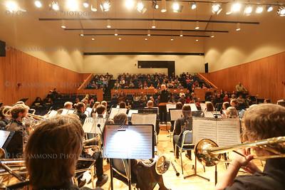Symphonic-9497