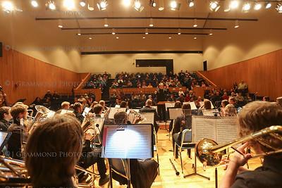Symphonic-9376