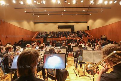 Symphonic-9370