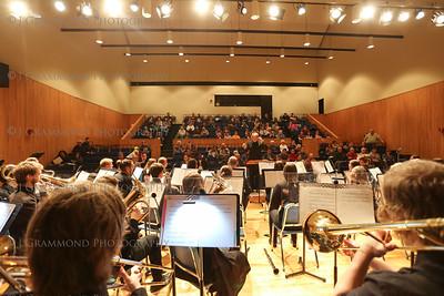 Symphonic-9479