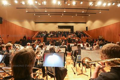 Symphonic-9432