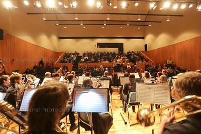 Symphonic-9437