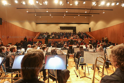 Symphonic-9448