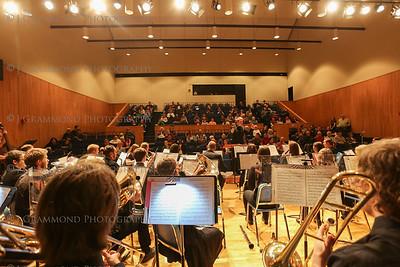 Symphonic-9373