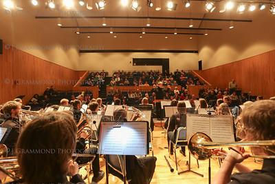 Symphonic-9542