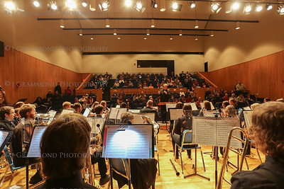 Symphonic-9410